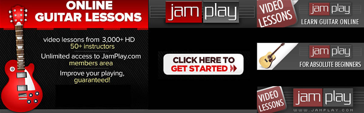 home_jamplay_guitar_lessons